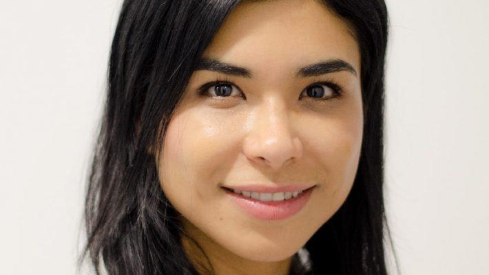 Dr. Dinora Desiree Chavez López