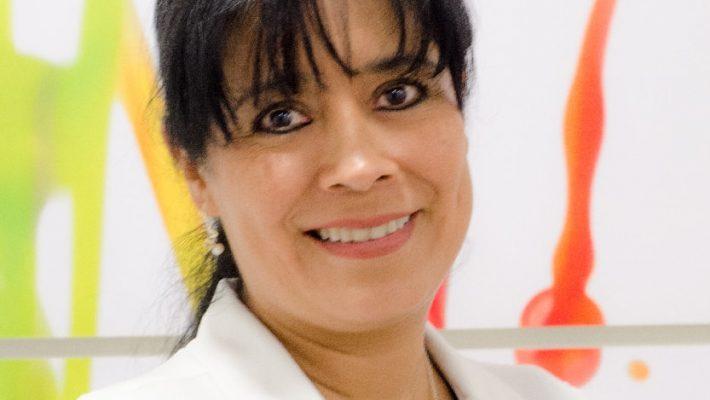Dra. Lucila del Carmen Sánchez Ortiz