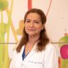 Dr. Maria del Refugio Mejia Sanchez