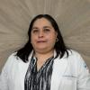 Dra. Magali Enith Mirano Silva